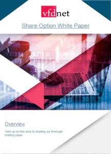 vfdnet Share Option White paper.pdf